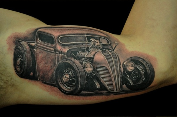 Car-Tattoo-Designs-22