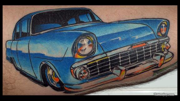 classic-car-tattoo-image