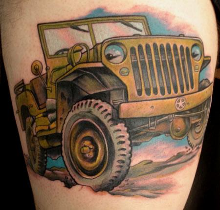willys_tattoo